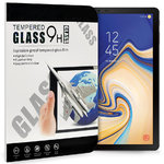 9H Tempered Glass Screen Protector for Samsung Galaxy Tab S4 10.5